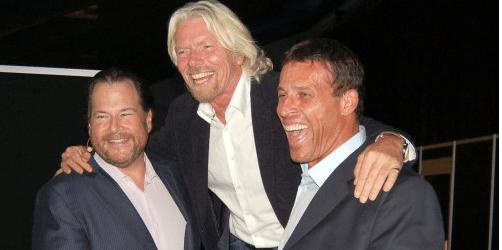 Branson,_Robbins,_Banioff