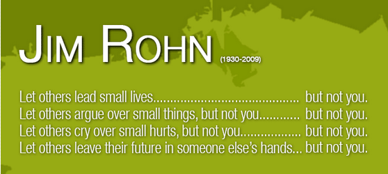 Jim_Rohn