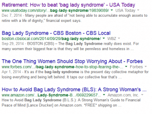 Bag_Lady_Syndrome