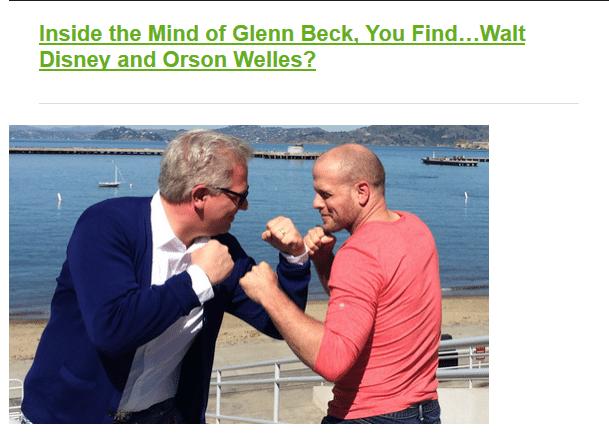 Glenn_&_Tim