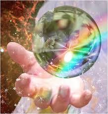 Magical Creation 2