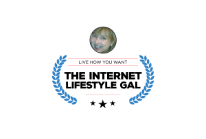 TheInternetLifestyleGal302